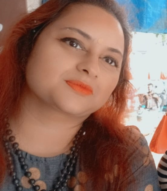 Bhawna Shekhar
