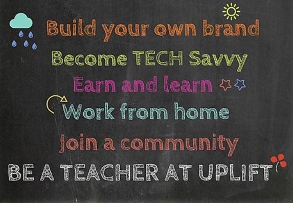 apply_as_tutor.jpg